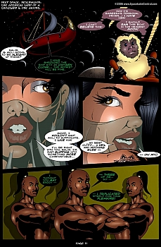 carnal-science-3012 free hentai comics