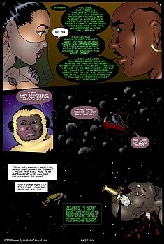 carnal-science-3021 free hentai comics