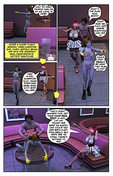 champion-girl-vs-mary-annette017 free hentai comics