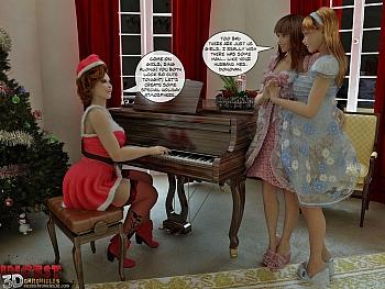 christmas-gift-2-santa014 free hentai comics
