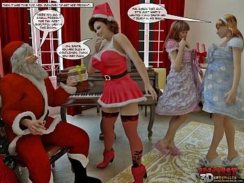 christmas-gift-2-santa024 free hentai comics