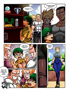 chun-li-body-swap002 free hentai comics