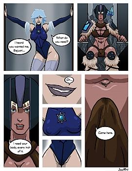 cold-fusion002 free hentai comics