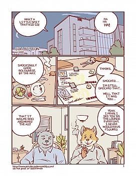 collection002 free hentai comics