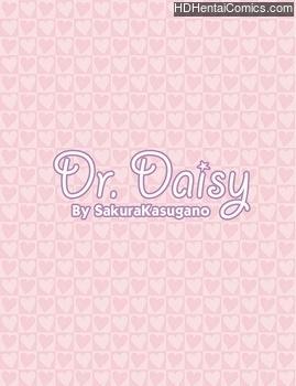 Porn Comics - Dr. Daisy Hentai Manga