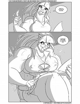 family-session005 free hentai comics