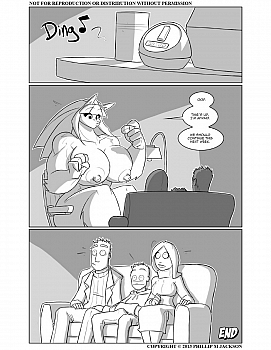 family-session011 free hentai comics