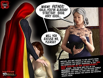 family-traditions-3-initiation014 free hentai comics