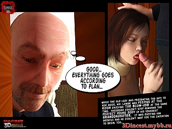 family-traditions-3-initiation016 free hentai comics
