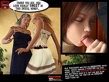 family-traditions-3-initiation019 free hentai comics