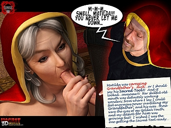 family-traditions-3-initiation047 free hentai comics