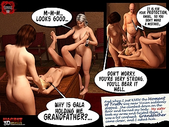 family-traditions-3-initiation056 free hentai comics