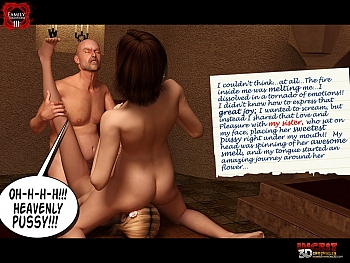 family-traditions-3-initiation071 free hentai comics