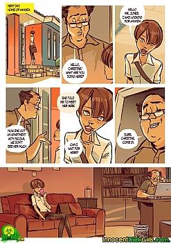 family-value003 free hentai comics