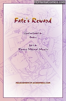 fate-s-reward001 free hentai comics