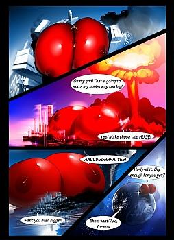 fire-elemental011 free hentai comics