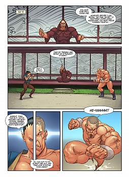 fist-of-the-overflowing-hourglass-1010 free hentai comics