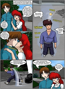 for-love-of-a-girl-side036 free hentai comics