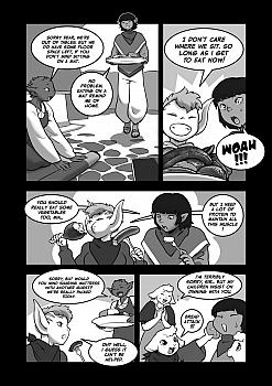 forbidden-frontiers-2008 free hentai comics