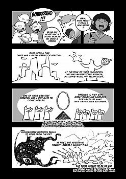 forbidden-frontiers-2011 free hentai comics