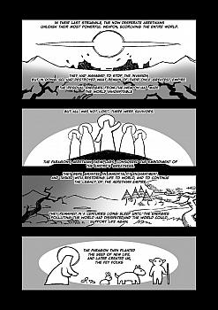 forbidden-frontiers-2012 free hentai comics