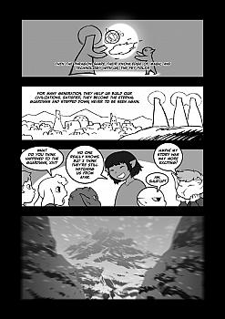 forbidden-frontiers-2013 free hentai comics