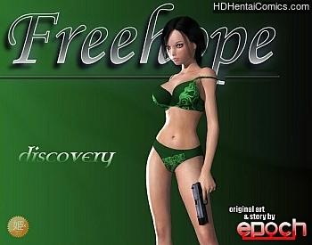 freehope-2-discovery001 free hentai comics