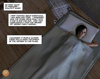 freehope-2-discovery002 free hentai comics