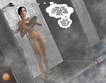 freehope-2-discovery015 free hentai comics