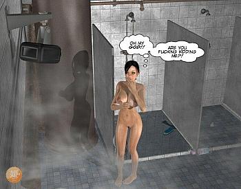 freehope-2-discovery016 free hentai comics