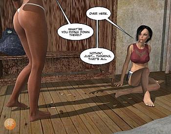 freehope-2-discovery036 free hentai comics