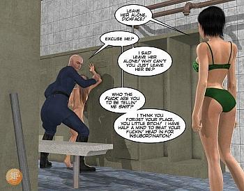 freehope-2-discovery049 free hentai comics