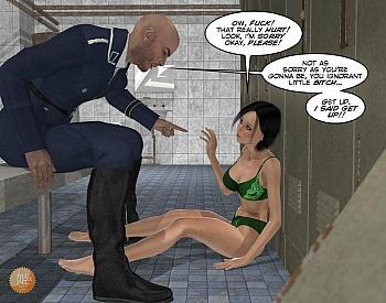 freehope-2-discovery053 free hentai comics