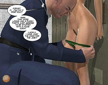 freehope-2-discovery055 free hentai comics