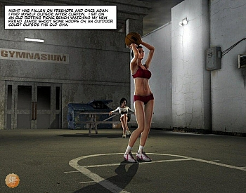 freehope-3-decisions011 free hentai comics