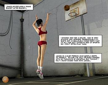 freehope-3-decisions013 free hentai comics