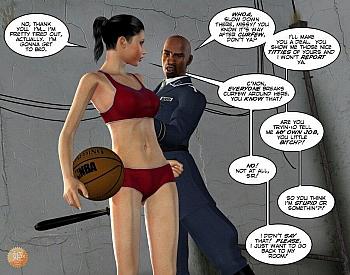freehope-3-decisions020 free hentai comics
