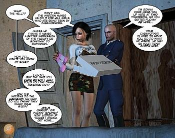 freehope-3-decisions033 free hentai comics
