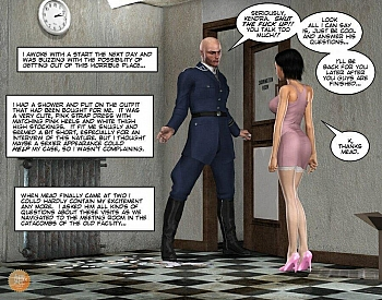 freehope-3-decisions035 free hentai comics