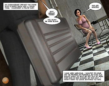 freehope-3-decisions038 free hentai comics
