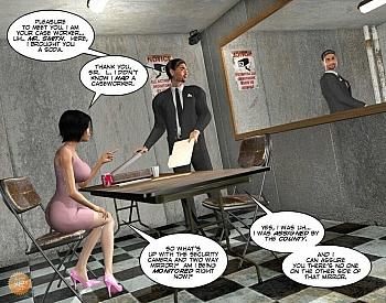 freehope-3-decisions039 free hentai comics