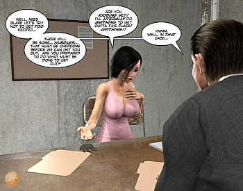 freehope-3-decisions042 free hentai comics
