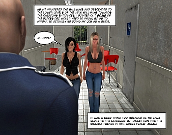 freehope-4-turning-point029 free hentai comics