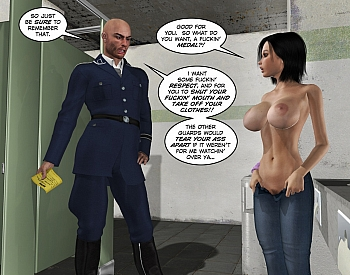 freehope-4-turning-point039 free hentai comics