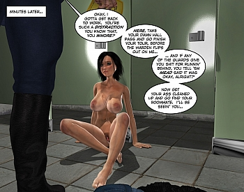 freehope-4-turning-point044 free hentai comics