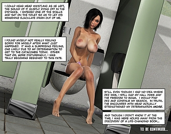 freehope-4-turning-point045 free hentai comics