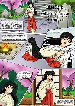 friends-will-be-friends023 free hentai comics