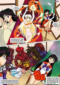 friends-will-be-friends024 free hentai comics