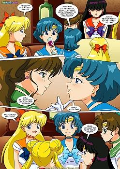 friends-will-be-friends036 free hentai comics