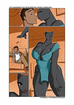 frisky-titan003 free hentai comics